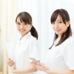 尿検査の前日はオナニーすべからず!!!